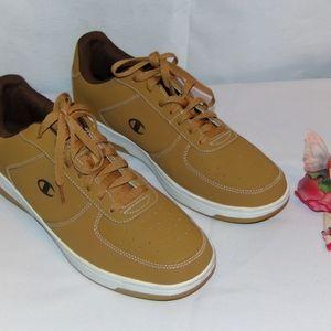 17cb9d2905e92 Champion Shoes - Champion Men s Draft Low Court Shoe Mens Size 12